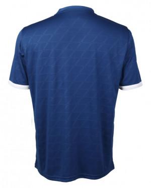 344b0e11dbe93f ... FORZA - T-shirt męski Backstreet