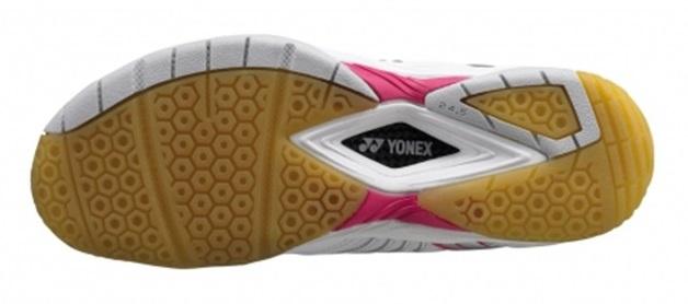 buty damskie badminton